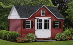sheds inexpensive range of storage sheds joppa md