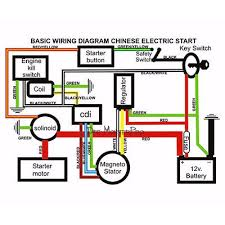 maxxam 150 2r wiring diagram maxxam 150 2r battery u2022 edmiracle co