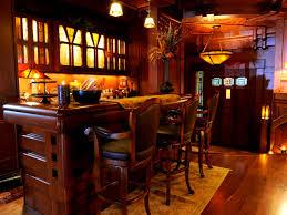 basement bar interior cool basement bar ideas and designs pictures options