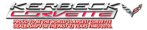 kerbeck corvette complaints corvette inventory 2018 corvettes for sale at kerbeck corvette