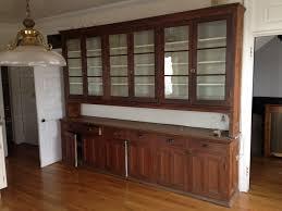 Salvaged Kitchen Cabinets Salvaged Kitchen Cabinets Kitchen Design