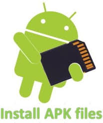 apk file how to install apk files on your android phone and tablet