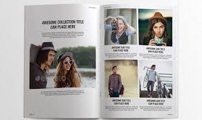 21 great book indesign templates u2013 desiznworld