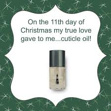12 best 12 days of christmas jamberry style images on pinterest
