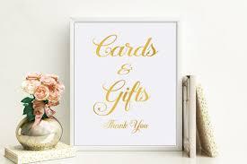 sign a wedding card wedding gift sign printable wedding card sign wedding signage