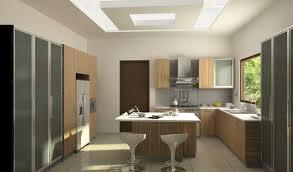 kitchen cieling lights modern kitchen gray modern kitchen ceiling