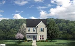 hollingsworth park real estate homes u0026 properties for sale in