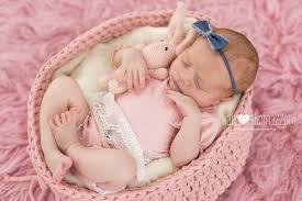 Top Newborn - ENSAIO DE NEWBORN - RAFAELLA - Limeira - SP &WQ31