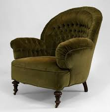 Victorian Armchairs 28 Best Victorian Ironback Chair Images On Pinterest Upholstery