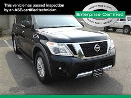 used nissan armada for sale in colorado springs co edmunds