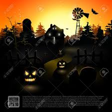 free halloween farm background 15 677 barn stock illustrations cliparts and royalty free barn