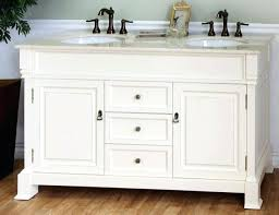 sinks double sink vanity top small 48 two vanities master bath