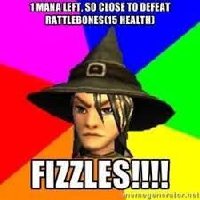Wizard Memes - wizard 101 memes wizard101memes twitter