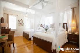 wicker guest house key west avalon bed and breakfast hotel oyster com review u0026 photos