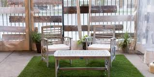 table and chair rentals sacramento ca studio 817 the find weddings get prices for wedding venues in ca