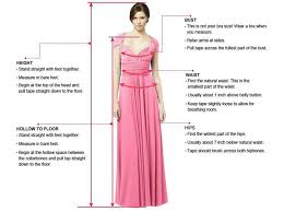 490 best cases images on pinterest wedding dressses cases and