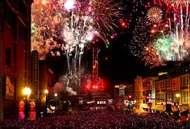 new years in tn the fray to headline city new year s visit nashville