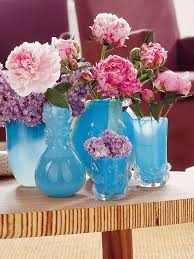 flowers home decor flowers home decoration my web value