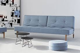 blue sofa bed lowi light blue sectional sofa flickr photo sharing for light blue