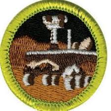 patches spoof patches spoof merit badges twitter merit