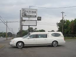 funeral homes indianapolis find indianapolis funeral homes in your area funeral homes