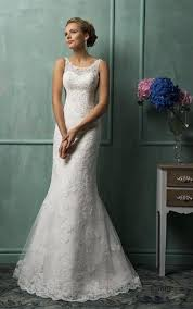 wedding dresses for small bust 2 bridals gowns bridal wedding gown for dorris wedding