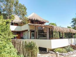 villa feronia tulum mexico booking com