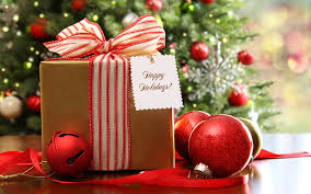 make your holiday shopping union made afge local 1395