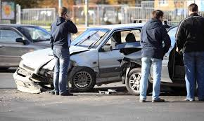personal injury car accident motorcycle accident 18 wheeler