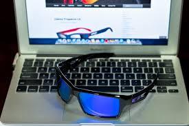 oakley sunglasses black friday sales oakley black friday g8yh toptenshoes
