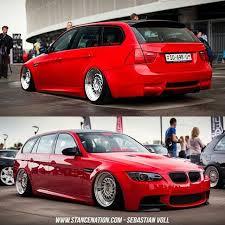 bmw wagon stance best 25 bmw wagon ideas on bmw e9 bmw 2002 and bmw e30