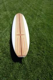 gallagher wood surfboards jacobs