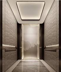 pin by varot wattanayakorn on lift lobby pinterest lobbies