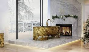 luxurious bathroom ideas 100 must see luxury bathroom ideas