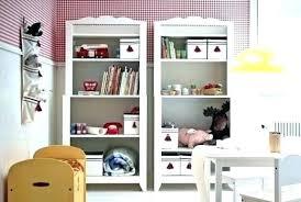 bureau bibliothèque intégré bureau bibliotheque ikea bureau a en for bureau ea meuble