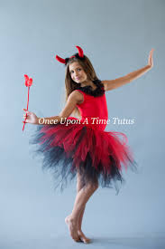 black red pixie tutu girls size 3 6 9 12 18 months 2t 3t 4t 5t 6