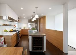 rectangular kitchen ideas excellent small rectangular kitchen design ideas 76 about remodel