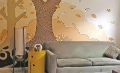 Interior Design On Wall At Home Home Decor Bathroom Vanities 25 Best White Vanity Bathroom Ideas
