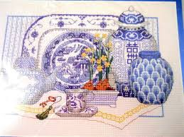 100 best cross stitch kits images on counted cross