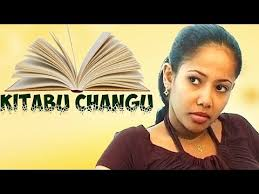 search result youtube video bongo movies africa kenya