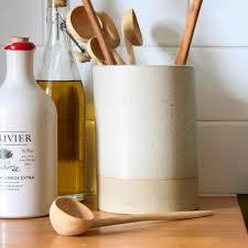 Ideas For Kitchen Organization - cabinets u0026 storages ingenious kitchen organization tips and