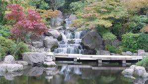 imagenes de jardines japones jardines japoneses para la meditación en kyoto vitanud