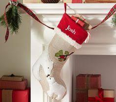 Pottery Barn Kids Stockings Multi Striped Classic Fair Isle Stocking Pbkids For Christmas