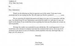 closings for cover letters paragraph academic cover letter cover
