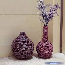 Large Floor Vases For Home Vases Design Ideas Modern Decorative Vases Large Flower Vases