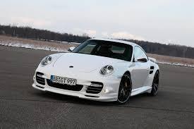 porsche carrera 911 turbo porsche turbo news and reviews top speed
