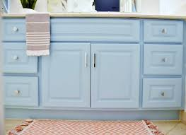 duck egg blue chalk paint kitchen cabinets my behr chalk paint review kate decorates