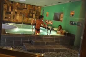 Gaarten Hotel Benessere Tripadvisor by Centro Benessere Isola Wellness 350mq Di Benessere