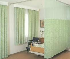 Hospital Curtains Canada Curtain Drapery Cleaning For Hospitals