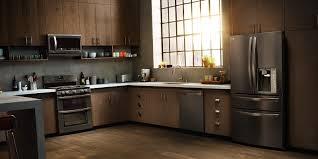 kitchen design stores near me